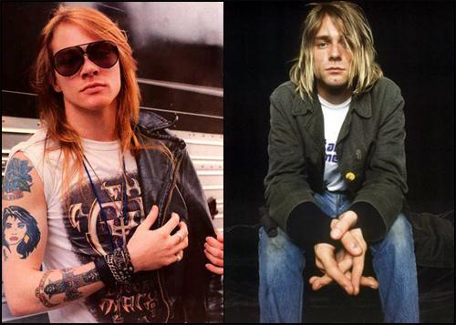 Nirvana, que hostias - Página 9 Axl-vs-kurt